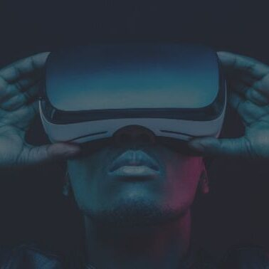 bootcamp XR realidad aumentada