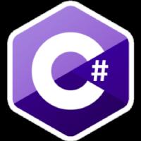 formación en C#
