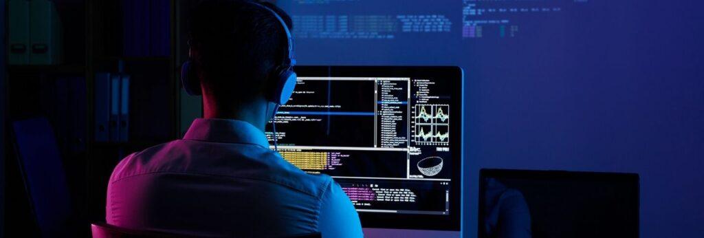 Aprende los lenguajes de programación más utilizados