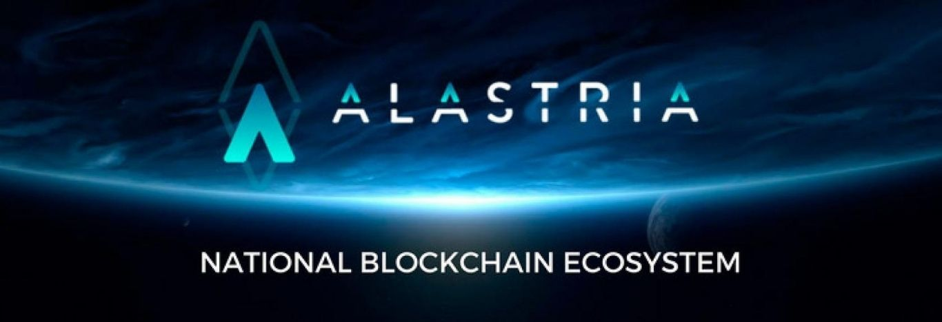 nuevo partner blockchair