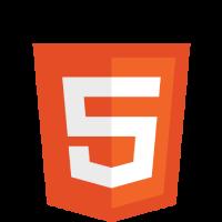 formacion en html