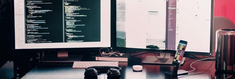 bootcamp que tenemos en codespace