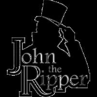 formación en john the Ripper