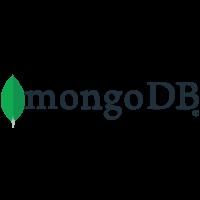 formación en mongo db