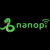 formacion nanopi