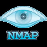 Formacion en nmap