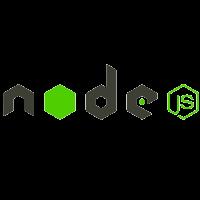 formación nodeJS