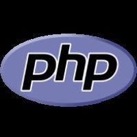 formación en PHP