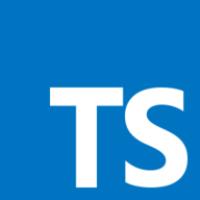 formación en Typescript
