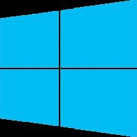 formacion en windows