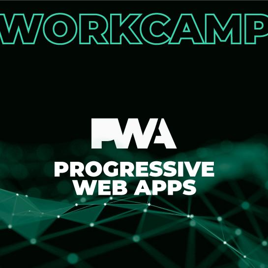 workcamp-progressive-web-apps-codespace