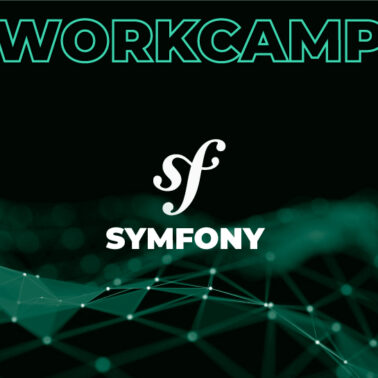 workcamp-symfony-codespace