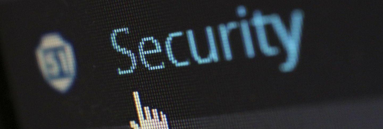 formate en seguridad en internet
