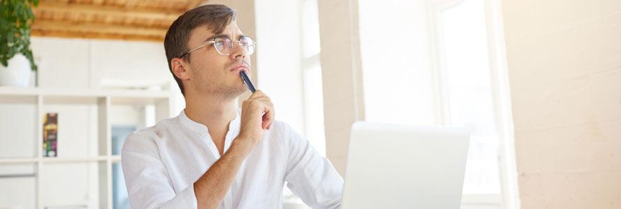 Aprender desarrollo web