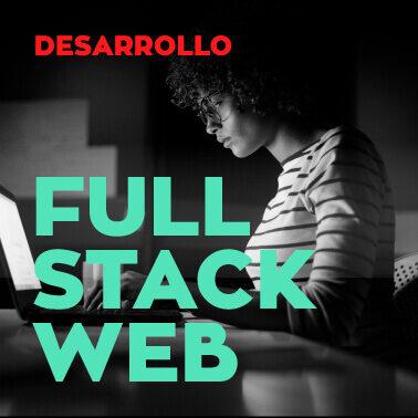 bootcamp-full-stack-web-development-codespace