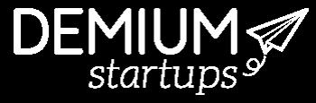 logo-demium-codespace