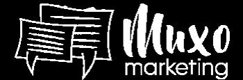logo-muxo-marketing-codespace
