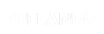 logo-vuelandia-codespace