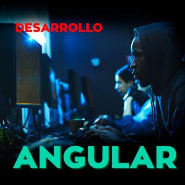 desarrollo-angular-codespace