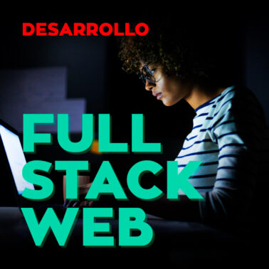 desarrollo-full-stack-web-codespace