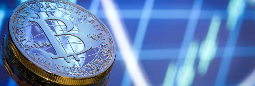 El mundo del Bitcoin