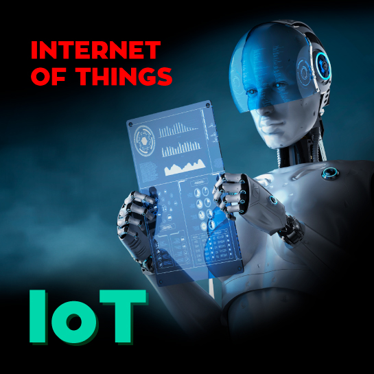 internet-of-things-iot-codespace
