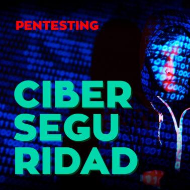 pentesting-ciberseguridad