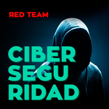 red-team-ciberseguridad-codespace