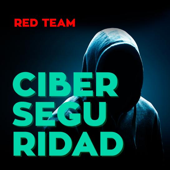 red-team-ciberseguridad-codespace