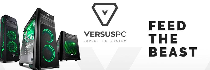Versus PC