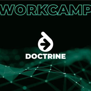 workcamp-doctrine-codespace
