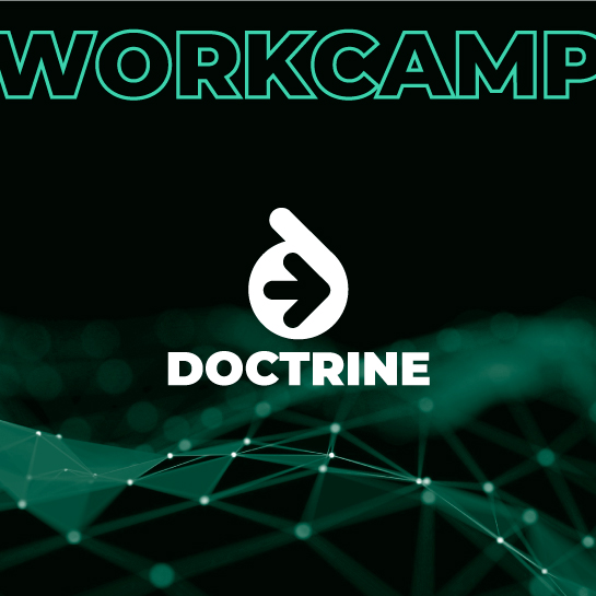 workcamp-doctrine-codespace