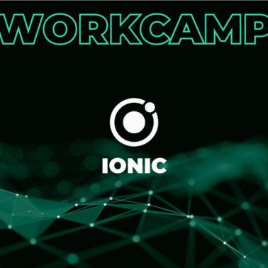 workcamp-ionic-codespace