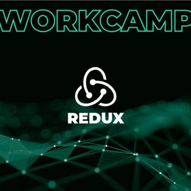 workcamp-redux-codespace