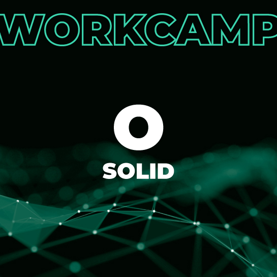 workcamp-solid-codespace