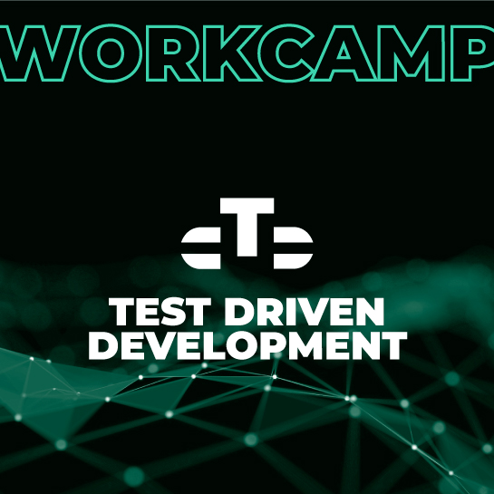 workcamp-test-driven-development-codespace