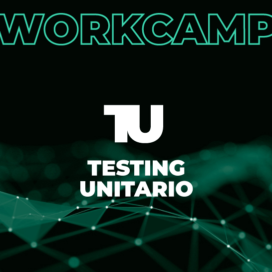 workcamp-testing-unitario-codespace