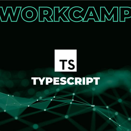workcamp-typescript-codespace