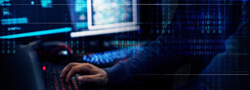 cómo detectar un ataque phishing
