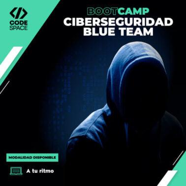 bootcamp-blue-team-ATR-code-space