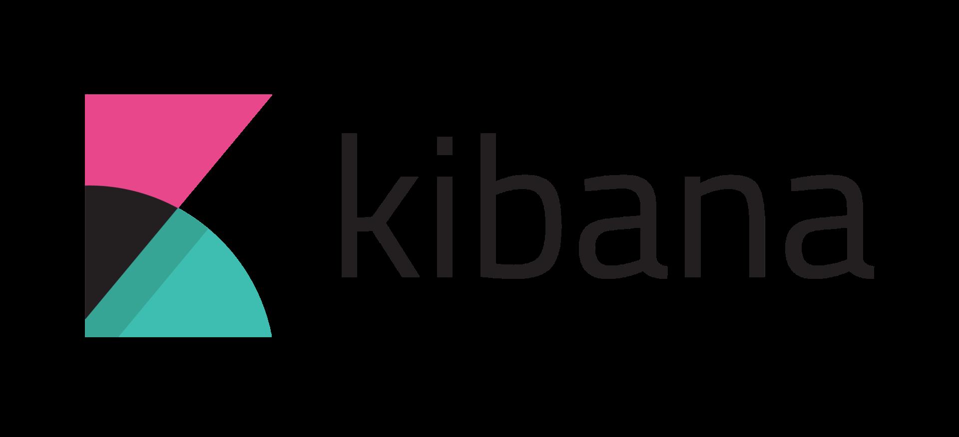 logo Kibana