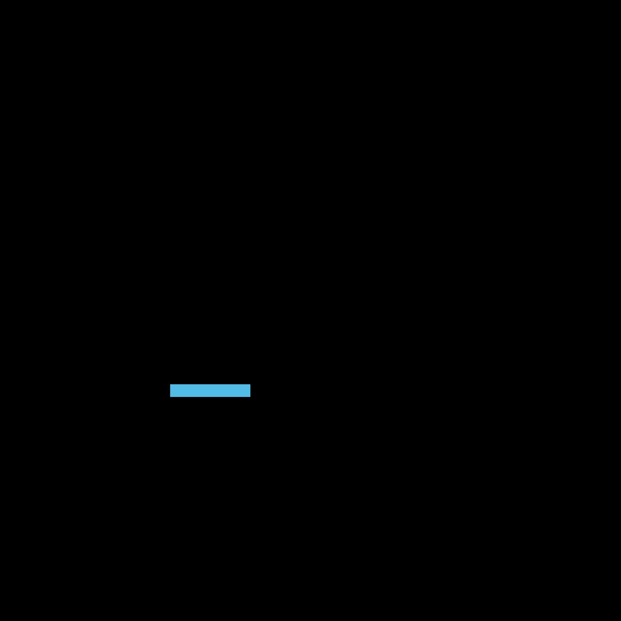 logo plesk