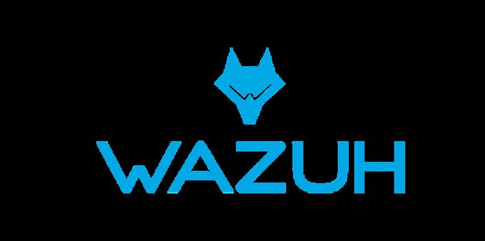 logo Wazuh