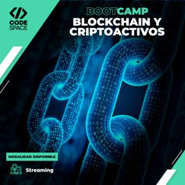 bootcamp-blockchain-y-criptoactivos-code-space