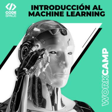 workcamp-introduccion-machine-learning