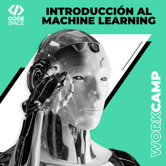 workcamp-introduccion-machine-learning