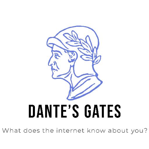 dantes-gates