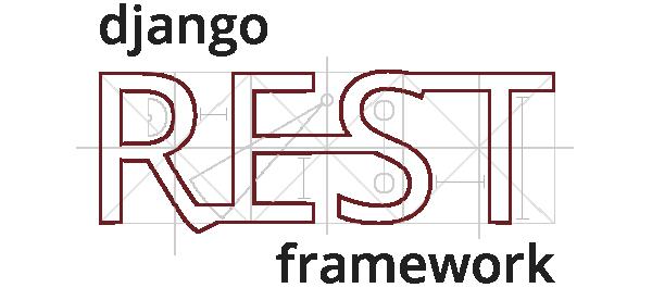 logo-drf
