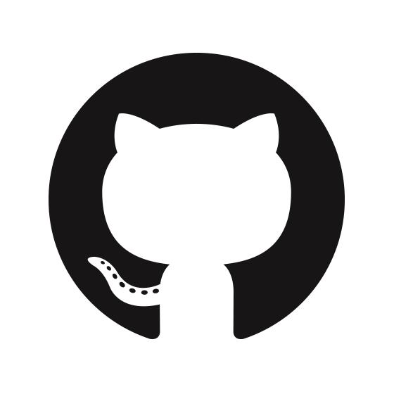 logo-github