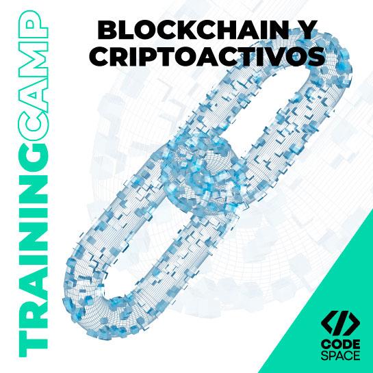 trainingcamp-blockchain-criptoactivos-code-space